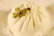 Mikko flour dumplings - appealing to each dish