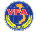 vfa.png